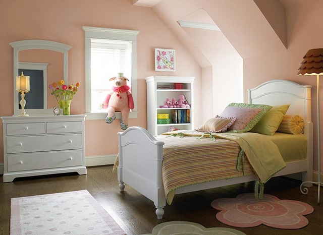 stanley kids bedroom furniture home design 2017
