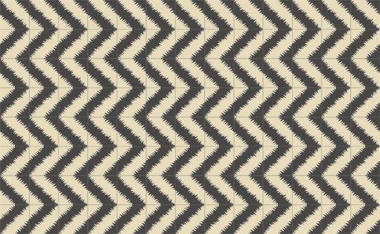 Popham Design ZigZag Tiles eclectic-floor-tiles