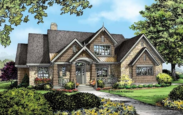 House plan hwepl76897 from by for Eplans floor plans