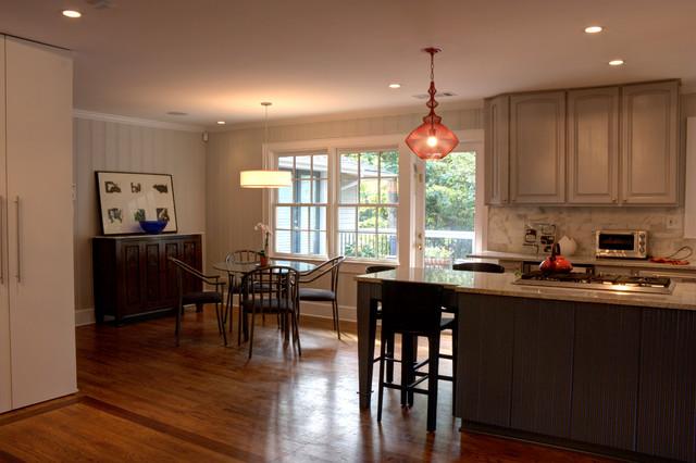 holly witten designs interior designers decorators