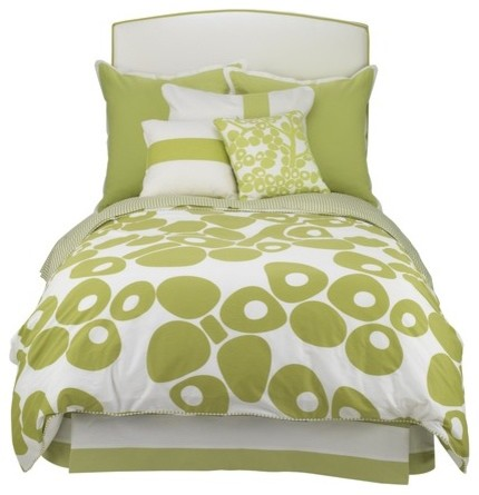 Duvet Cover King Cal Contemporary For Bedroom Design