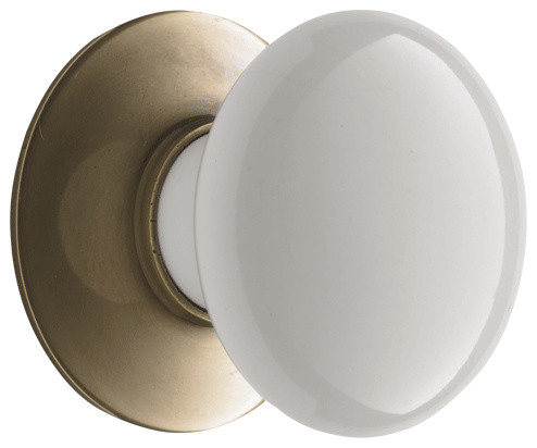 Kitchen Cabinet Knobs With Backplates Cabinet Knob With Brass Backplate Traditional Cabinet And Drawer Knobs