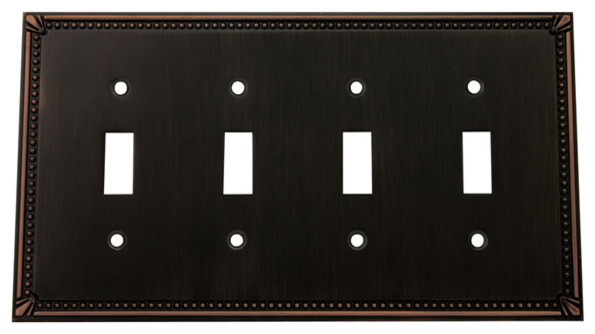 Decorative Wall Outlet Plates : Cosmas decorative wall plates and outlet covers