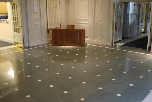 Slate Floor Tiles Vermont Slate Floor Tiles