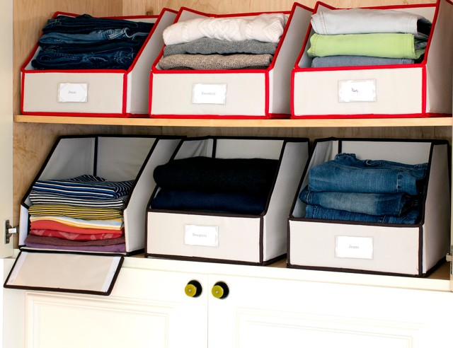 Sep 20,  · Closet, Storage, and Office Organizers Choose a slide Well-organized closets, storage areas, and office spaces can help you save time, open up your living quarters, and restore beauty and order to your home.