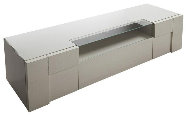 Domino TV Unit modern-media-storage