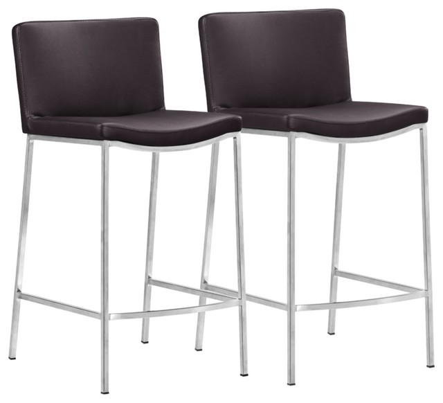 Outstanding Counter Bar Stools 640 x 582 · 35 kB · jpeg