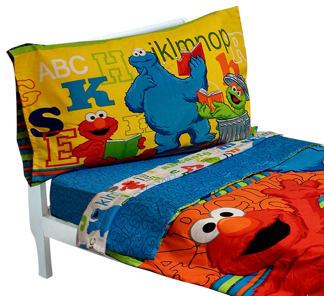 products bedroom bedding baby kids bedding toddler bedding