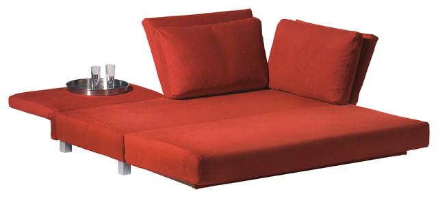giorgio franz fertig modern futons miami by the. Black Bedroom Furniture Sets. Home Design Ideas
