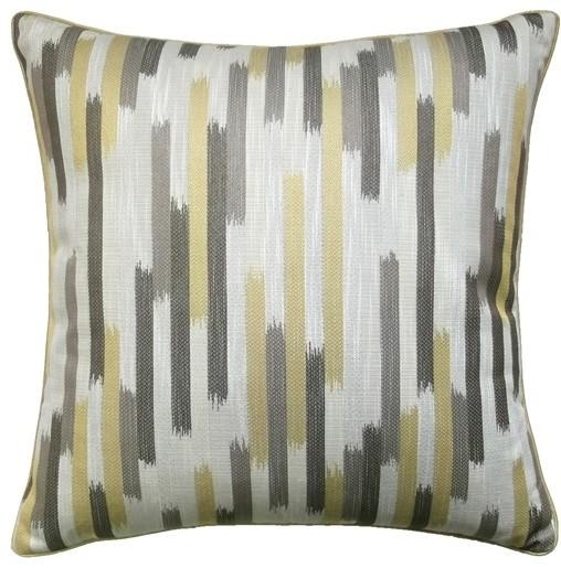 LOFT Home Pillows eclectic-decorative-pillows