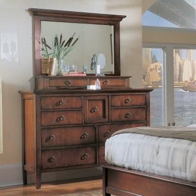 Toronto Rent 3 Bedroom Gta Bedroom Furniture High Resolution