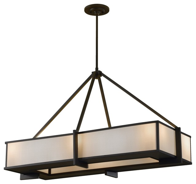 Perfect Oil Rubbed Bronze Pendant Lights 640 x 600 · 37 kB · jpeg