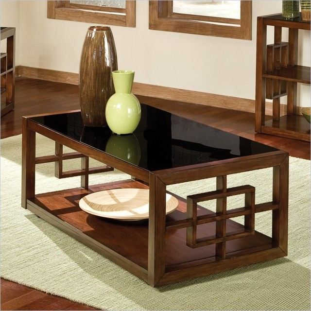 Hamilton Coffee Table Coffee Tables: Find Lift Top Coffee Table