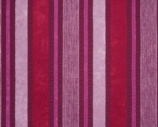 Studio LA - Maxwell Fabrics exclusive! -