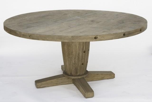 Dining Table Ballard Designs Sidney Dining Table :  dining tables from choicediningtable.blogspot.com size 640 x 432 jpeg 34kB