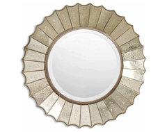 www.essentialsinside.com: Amberlyn Mirror modern-mirrors