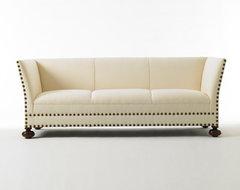 John's Sofa contemporary-sofas