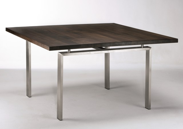 Touch Koinor Contemporary Dining Tables Miami By The Collection Germa