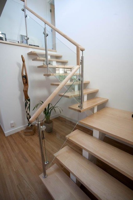 ocstairs.com contemporary-staircase