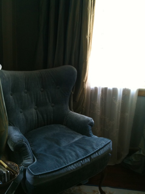 treasurestead armchairs-and-accent-chairs