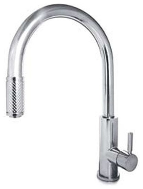 milano forza kitchen faucet kitchen faucets new york by home