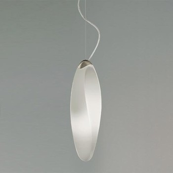Zaneen  Track Pendant Light modern pendant lighting