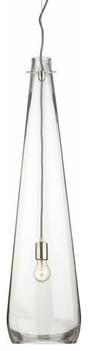 LBL Lighting | Julep Pendant Light contemporary-pendant-lighting