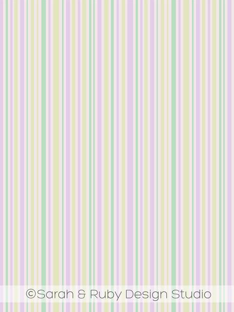 Bloom - Wallpaper wallpaper