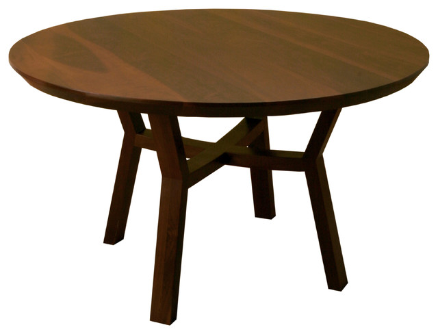 Carla Table dining-tables