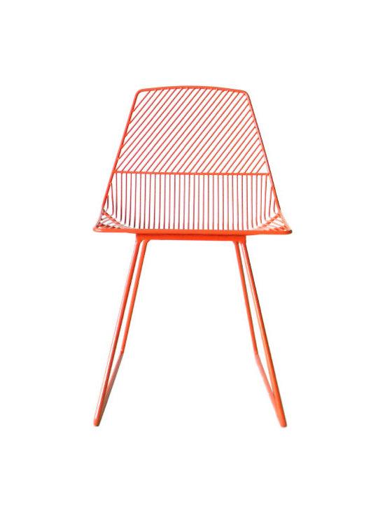 Provide Furniture -