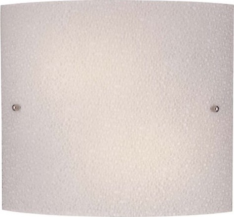 Wall Sconce No. 369-PL modern wall sconces