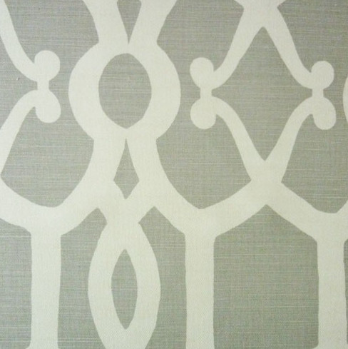 Zenith Reverse Fabric upholstery-fabric