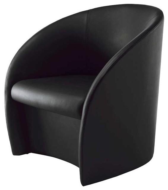 Poltrona Frau Intervista Twist Armchair modern-armchairs-and-accent-chairs