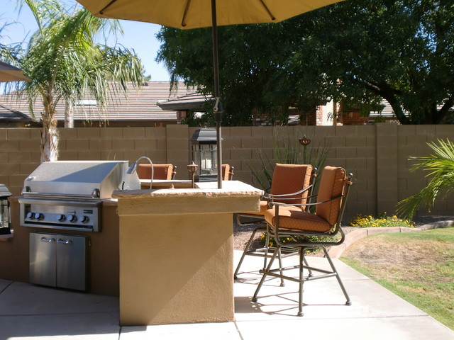 Our custom patio furniture replacement cushions mediterranean-patio-furniture-and-outdoor-furniture