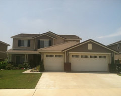 Awesome Dunn Edwards Exterior Paint Colors Gallery - Interior ...