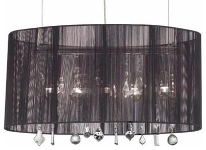 Bora Pendant Light modern-pendant-lighting