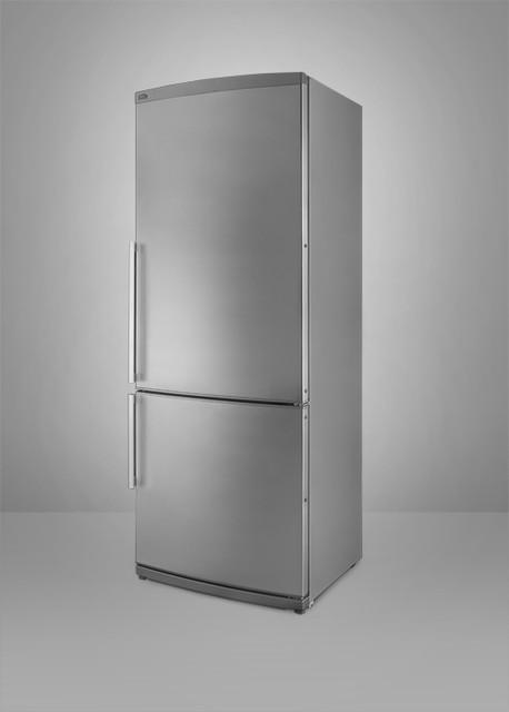 24 deep refrigerator contemporary refrigerators by. Black Bedroom Furniture Sets. Home Design Ideas