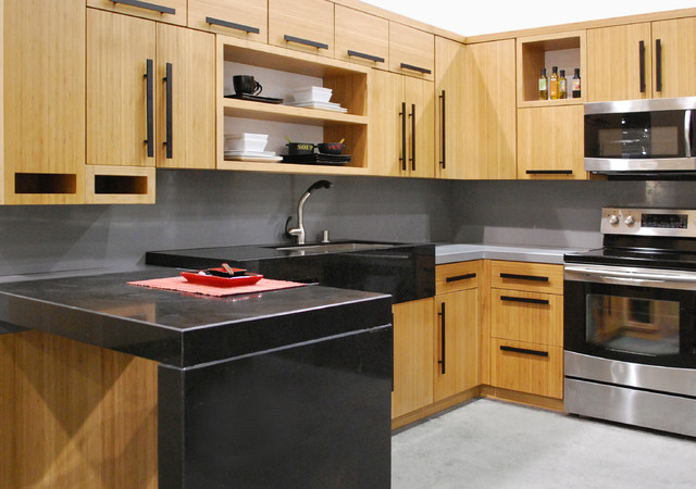 Domain Cabinets Direct Inc Cabinets Cabinetry
