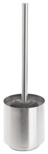 PRIMO Toilet Brush by Blomus modern-toilet-accessories