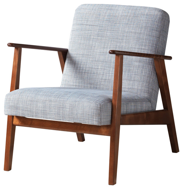 Eken set chair by ikea modern armchairs accent chairs by ikea uk - Fauteuil 1 place ikea ...