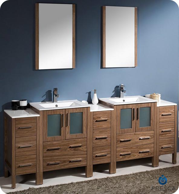 Toronto Vanity Showroom Contemporary Bathroom Vanities And Sink Consoles Toronto By
