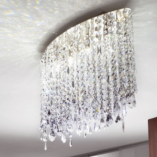 Marylin Ceiling Light modern-ceiling-lighting