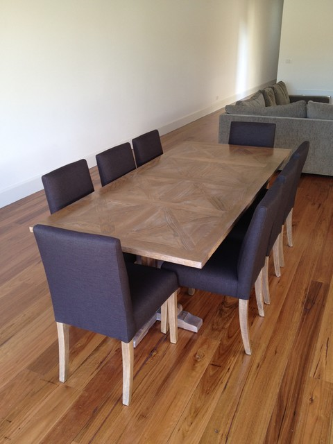 Dining Table French Dining Tables Sydney