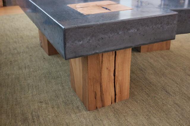 MAB table modern-coffee-tables