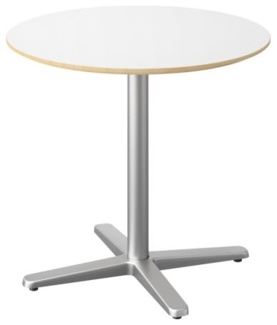 BILLSTA Table modern-dining-tables