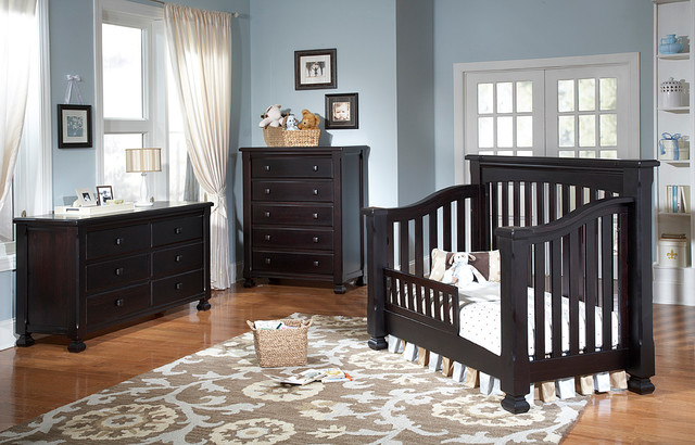 Convert Crib Into Bed Creative Ideas Of Baby Cribs - Convert crib into toddler bed