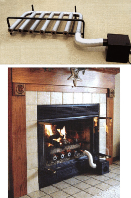 For The Home Modern Fireplace Accessories Other Metro By Cj 39 S Home Decor Fireplaces
