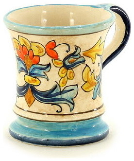 Rinascimento: Mug mediterranean-mugs