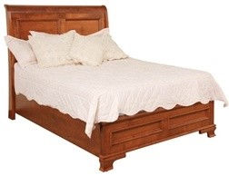 Levin Furniture Amish Classic Collection By Levin Furniture