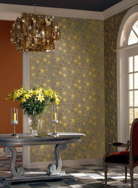 York Residential Wallcovering  wallpaper